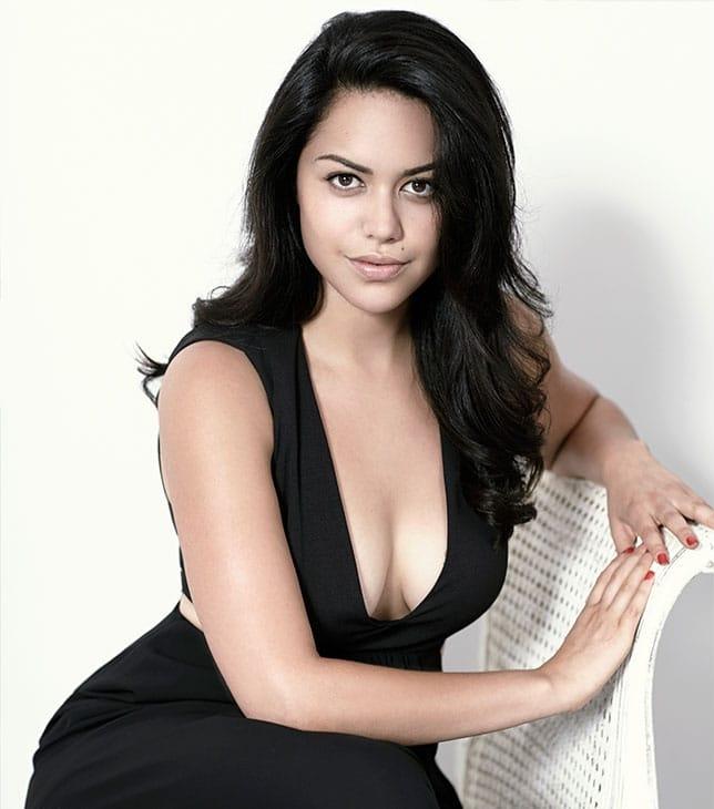 Alyssa Diaz plastic surgery procedures