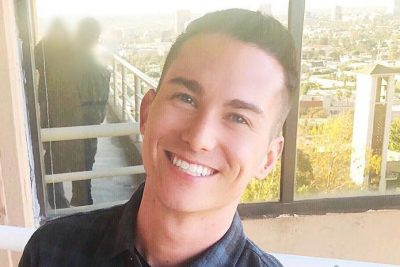 Angel Brinks body measurements nose job lips