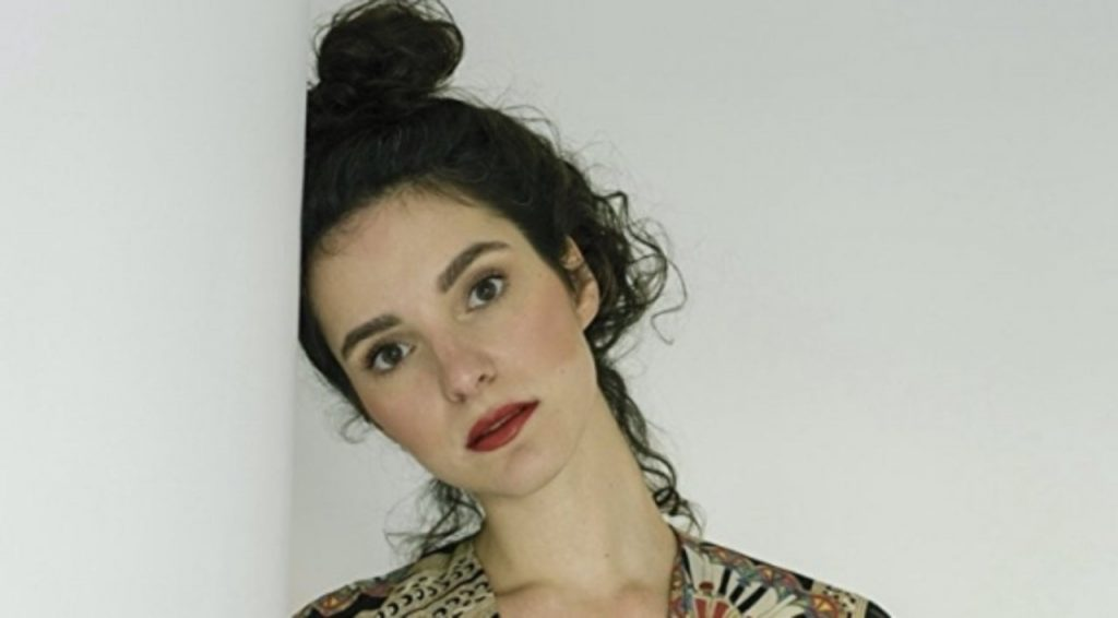 Carla Baratta plastic surgery