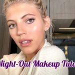 Devon Windsor body measurements facelift lips