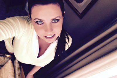 Ewa Sonnet body measurements facelift botox