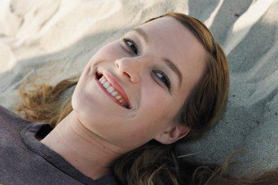 Franka Potente boob job facelift botox