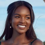 Jasmyn Wilkins botox facelift boob job