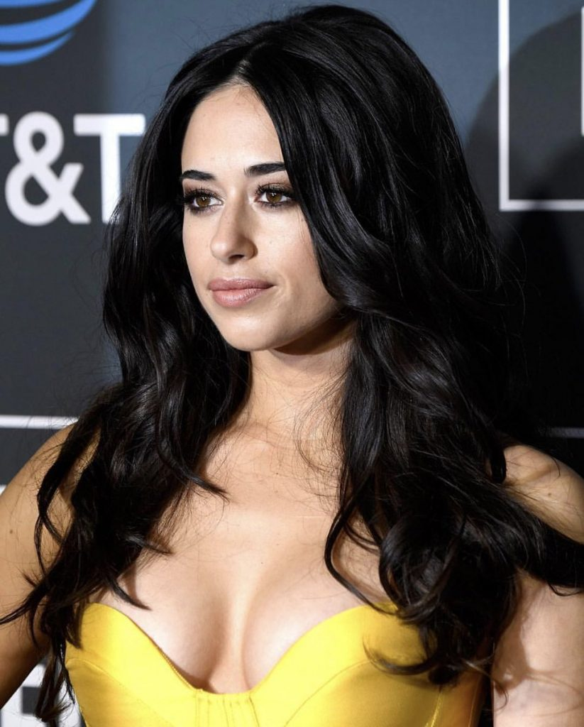 Jeanine Mason before and after plastic surgery