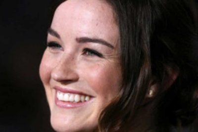 Jonna Walsh facelift nose job body measurements