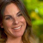Kate Del Castillo nose job boob job botox