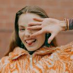 Kristine Froseth facelift lips body measurements