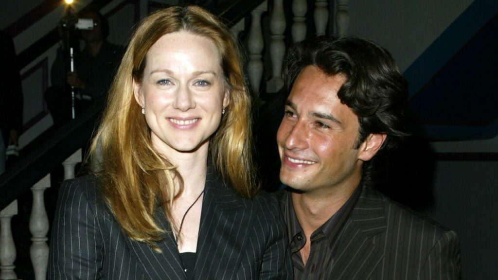 Laura Linney cosmetic surgery