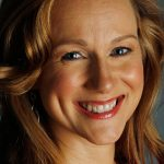 Laura Linney nose job botox facelift