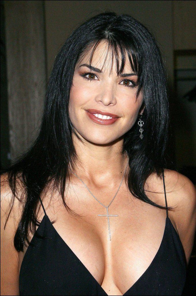 Lauren Sanchez plastic surgery procedures
