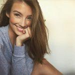 Lorena Rae botox body measurements boob job