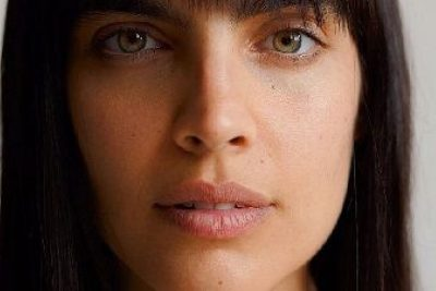 María Gabriela de Faría body measurements facelift boob job