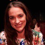 Melanie Scrofano botox nose job body measurements