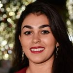 Natacha Karam body measurements nose job lips