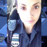 Samantha Sepulveda boob job body measurements botox
