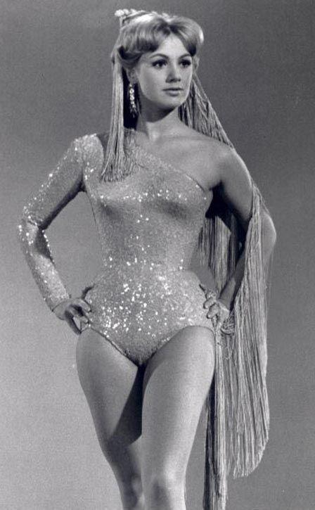 Shirley Jones plastic surgery procedures