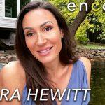Sitara Hewitt lips botox facelift