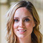 Sophie Rundle body measurements nose job botox